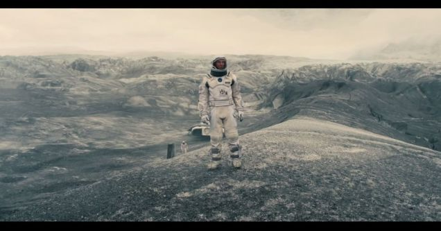 interstellar-trailer-grab