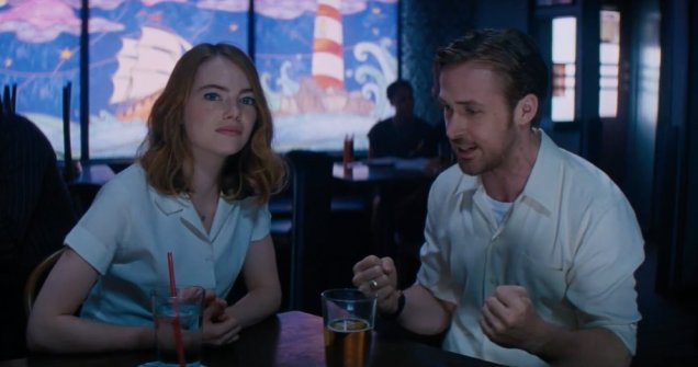 la-la-land-emma-stone-and-ryan-gosling-december-2016-movie