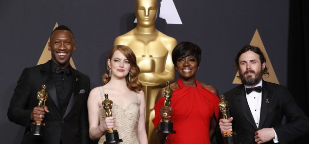 oscars-2017-winners-list-980x457-1488183178_980x457.jpg
